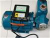 供应isg管道增压泵,自来水增压泵价格,太阳能热水器增压泵,&4