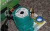 供应热水器增压泵,家和增压泵,热水循环泵