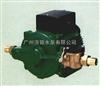 太阳能热水器增压泵  家用增压泵,全自动增压泵。