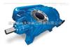 2BEA系列水環式真空泵及壓縮機-淄博博山天體真空設備有限公司