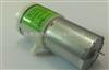 微型抽氣泵,微型吸氣泵