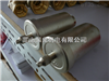 FS109-自動排氣閥