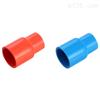 PVC穿线管道-异径直通